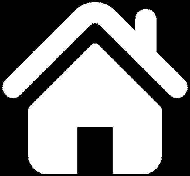 Eletriza - Eletriza Materiais Elétricos, Hidráulicos e Automação Industrial - Home