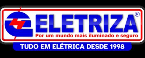 eletriza