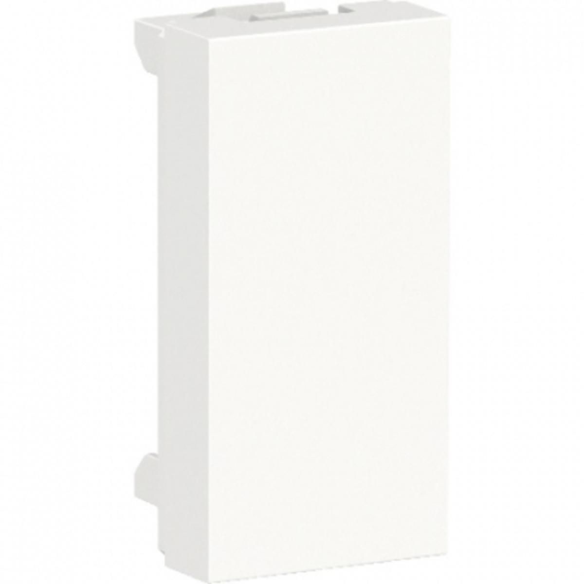 Eletriza - Eletriza Materiais Elétricos, Hidráulicos e Automação Industrial - ORION MODULO CEGO (1PC) 1M AL SCHNEIDER