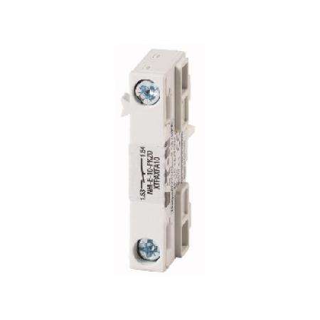 CONTATO AUXILIAR 1NA  FRONTAL NHI-E10-PKZ0 EATON