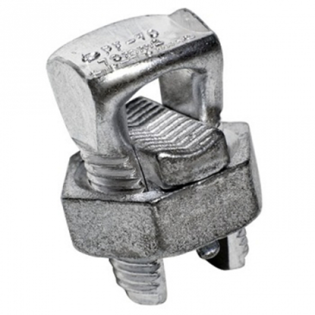 CONECTOR METÁLICO 120,0MM 'split bolt' PF120 INTELLI