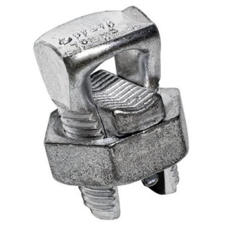 CONECTOR METÁLICO 185,0MM 'split bolt' PF185 INTELLI